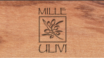 Cosmetic lab Milleulivi