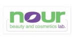 nour beauty and cosmetics lab